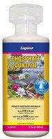 Hagen Laguna Phosphate Control - 16 Ounces