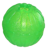 Starmark Treat Dispensing Chew Ball - Medium/Large