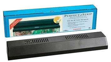 Perfecto Manufacturing SPF31575 Screen Cover Flo Strip Lite