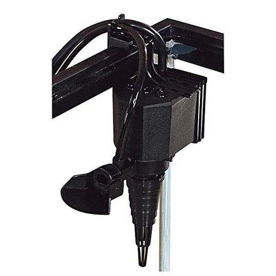 Marineland Penguin Power Head Filter Medium 660