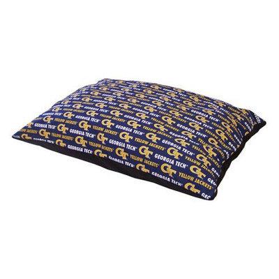 Pet Goods 36 x 42 in. Pillow Pet Bed