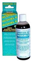 H2o Aquatics Loving Pets H2o Aquatics (Loving Pets) ALVE500 Acurel E Pond Clarifier