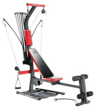 Bowflex PR1000 Home Fitness Gym