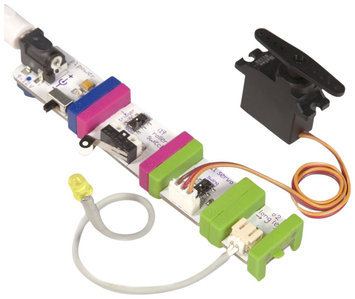 Littlebits little Bits Premium Kit - 1 ct.
