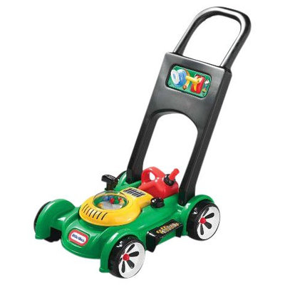 Little Tikes Gas 'n Go Mower - 1 ct.