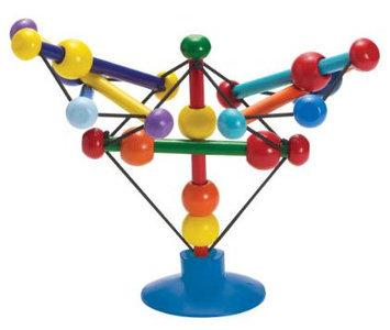 Manhattan Toy Skwish Stix Baby Toy - 1 ct.