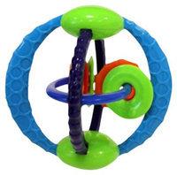 Kids IIA Oball Twist-O-Rounda ¢