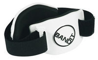 Pro Band Sports Pro Band BandIT Therapeutic Forearm Band