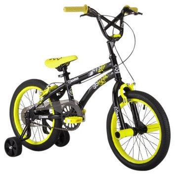 Kent X-Games FS-16 Boys Bike