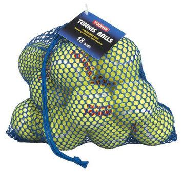 Unique Sports Unique Tennis Balls