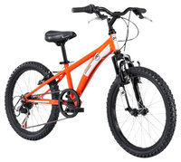 Diamondback Cobra 20 in. Bike 2014