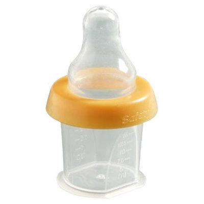 Safety 1st Bottle Medicine Dispenser IH178