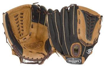 Louisville Slugger FG Genesis Baseball Infielders Gloves, 12