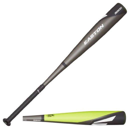 Easton SL14S500 Baseball Bat
