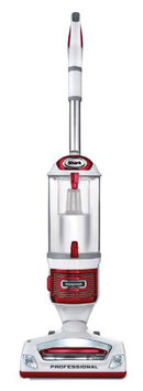 Euro Pro Shark Rotator Professional 3-in-1 Lift-Away Vacuum