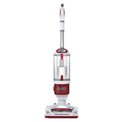 Euro Pro Shark Rotator Professional 3-in-1 Lift-Away Vacuum