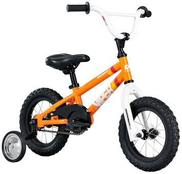 Diamondback Micro Viper Kid's BMX Bike (12-Inch Wheels)