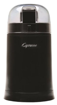 Capresso 505.01 Cool Grind Coffee and Spice Grinder