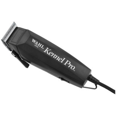 Wahl Pet Clippers 8892 Kennel Pro Clipper Kit