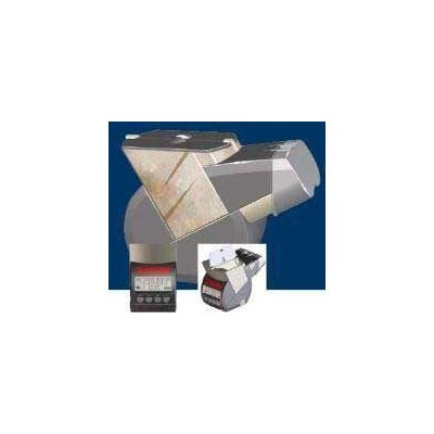 Eheim Battery Operated Twin Automatic Feeder