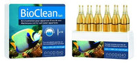 Royal Pet Products Prodibio BioClean Saltwater 12pk