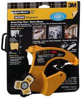 3M Tape Dispenser with Ladder Hook M3000