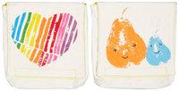 Fluf Snack pack - Good Eats - 1 ct.