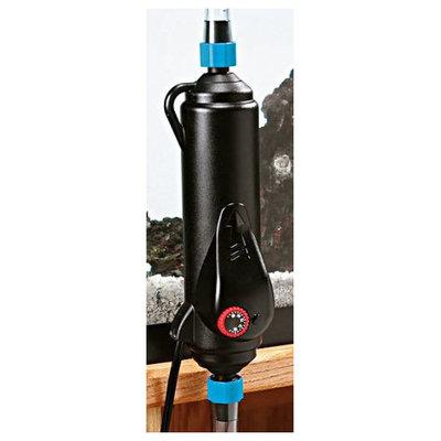 Hydor ETH 300 In-Line Heater UL 300W f - 5/8 inch hose