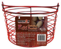 Precision Pet, Egg Basket