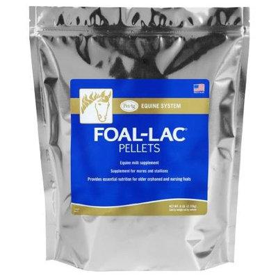 Pet Ag Foal-lac Pellets 8 Pound - 99643