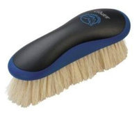 Oster Brush Soft Finish Equine Pink