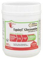 Farnam Company Farnam Co - Vitaflex Equinyl Glucosamine with Ha