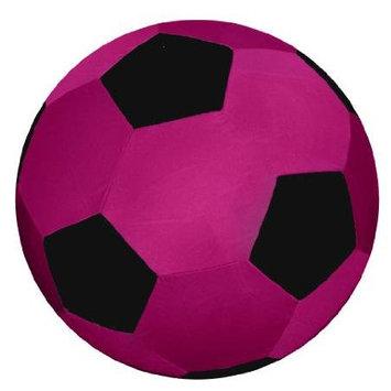 Horsemen S Pride Horsemens Pride 055051 Mega Ball Soccer Ball Cover 30 in.