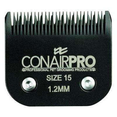 Conair PGRRB15P 15 Blade For Pet