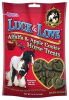 Brown S F.M. Sons Luck+love Alfalf Appl Trt 1# - 53304