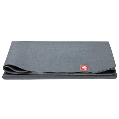 Manduka eKO SuperLite Yoga Mat Thunder