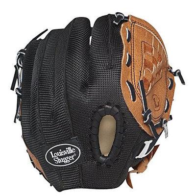 Louisville Slugger Genesis Glove, 9