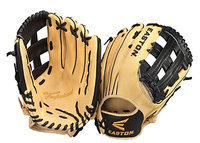 Easton Pro Series 12.75