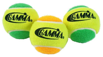 Gamma Training Balls
