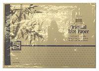 Loew-cornell Loew Cornell Rice Paper Pad 12 in. x 18 in.