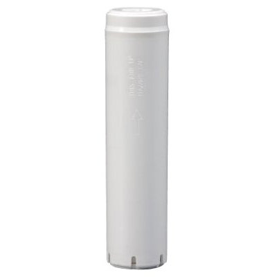 Culligan Drinking Water Replacement Cartridge