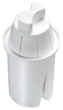 Culligan Water Pitcher Filter Replacement Cartridge