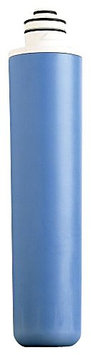 Culligan Level 1 Drinking Water Replacement Cartridge