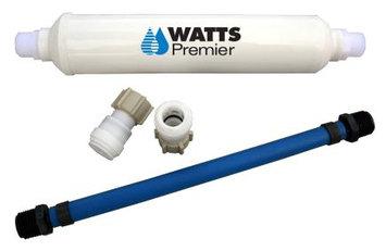 Watts Teardrop Number 1 RV Water Filter