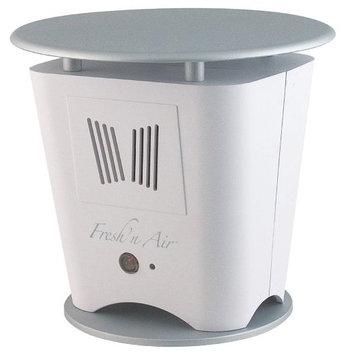 Rush Hampton Fresh 'n Air Rechargeable Odor Eliminator