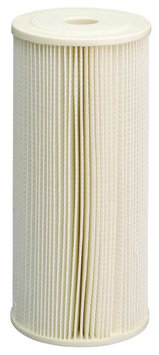 Culligan Level 4 Heavy Duty Sediment Replacement Cartridge-CP5-BBS