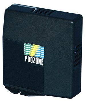 Prozone PZ6 Indoor Air Purifier, Black