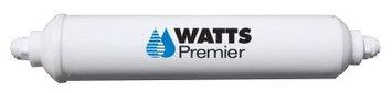 Watts .25