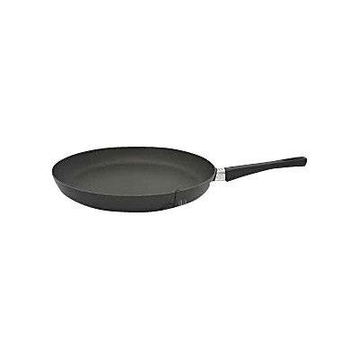 Scanpan Classic Fry Pans - 12.25