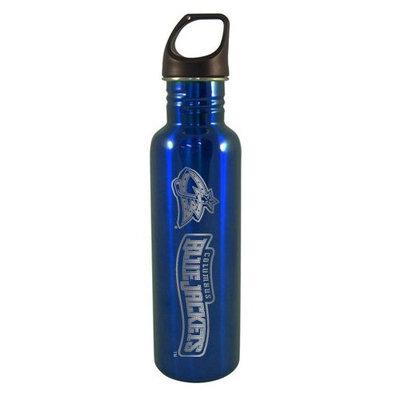 Mustang NHL Columbus Blue Jackets Water Bottle